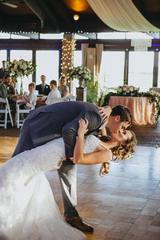 Jay & Jess, Weddings, Scottsdale, AZ-122.jpg