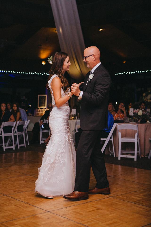 Jay & Jess, Weddings, Scottsdale, AZ-124.jpg