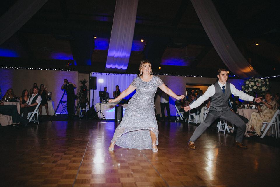 Jay & Jess, Weddings, Scottsdale, AZ-126.jpg