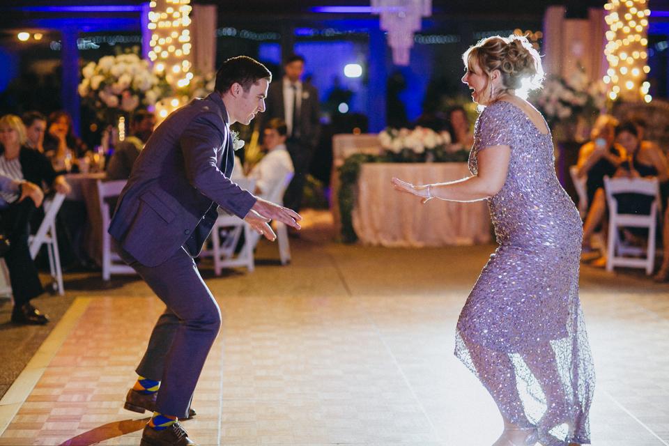 Jay & Jess, Weddings, Scottsdale, AZ-125.jpg
