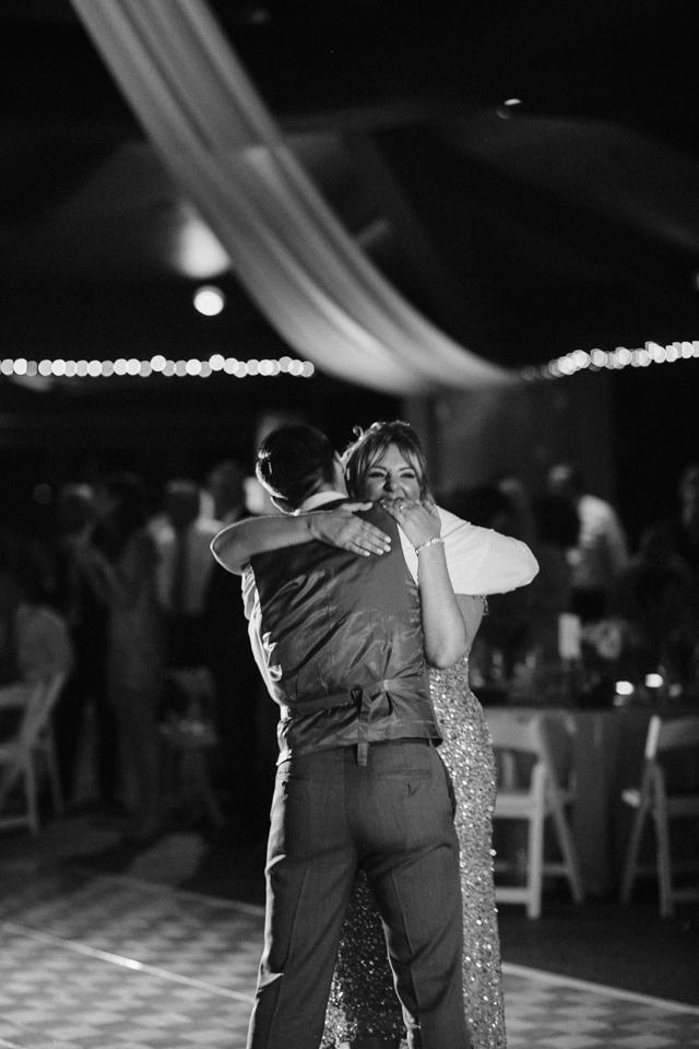 Jay & Jess, Weddings, Scottsdale, AZ-127.jpg
