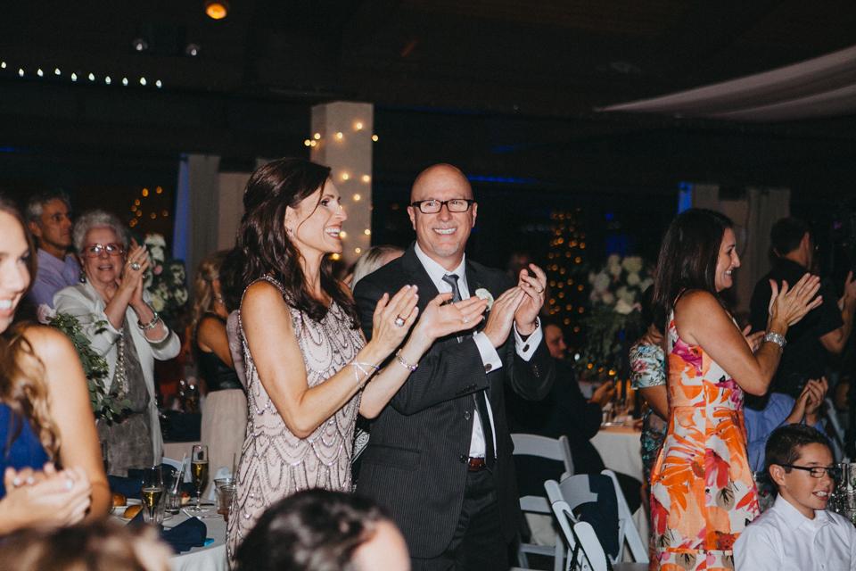 Jay & Jess, Weddings, Scottsdale, AZ-128.jpg