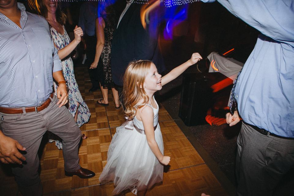 Jay & Jess, Weddings, Scottsdale, AZ-129.jpg