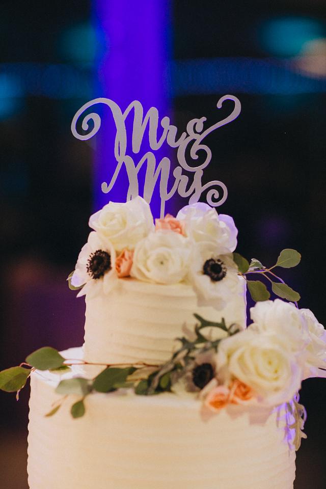 Jay & Jess, Weddings, Scottsdale, AZ-138.jpg