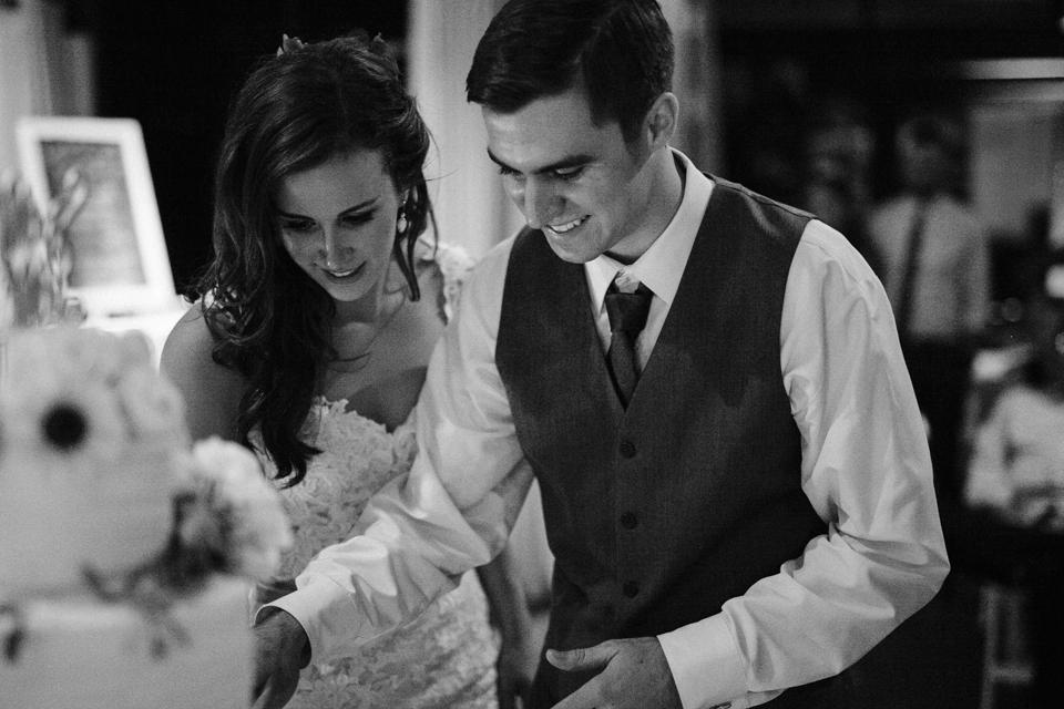Jay & Jess, Weddings, Scottsdale, AZ-142.jpg
