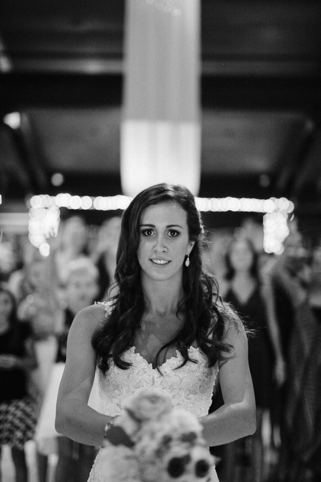 Jay & Jess, Weddings, Scottsdale, AZ-144.jpg