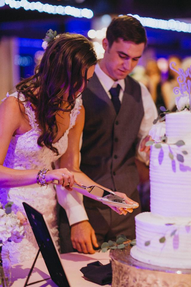 Jay & Jess, Weddings, Scottsdale, AZ-143.jpg