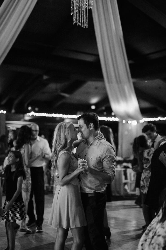 Jay & Jess, Weddings, Scottsdale, AZ-148.jpg