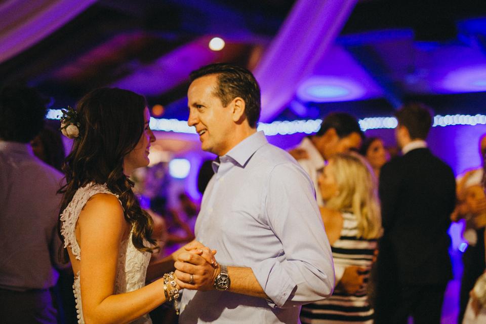 Jay & Jess, Weddings, Scottsdale, AZ-147.jpg