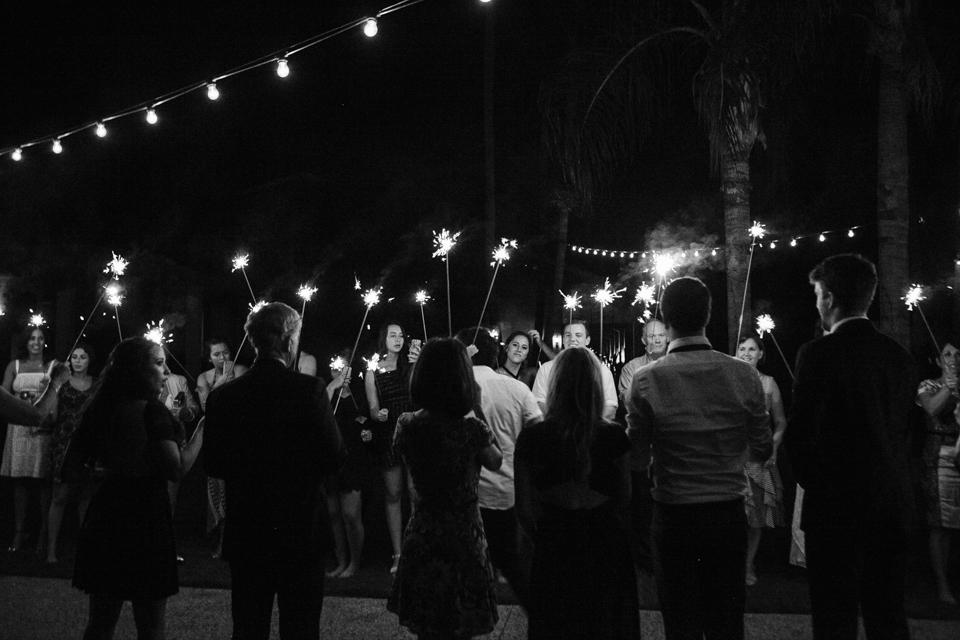 Jay & Jess, Weddings, Scottsdale, AZ-150.jpg