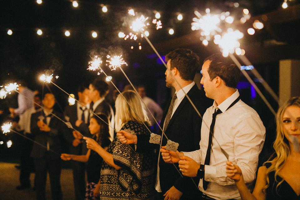Jay & Jess, Weddings, Scottsdale, AZ-149.jpg