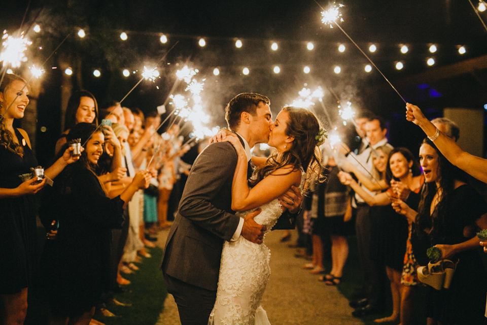 Jay & Jess, Weddings, Scottsdale, AZ-152.jpg