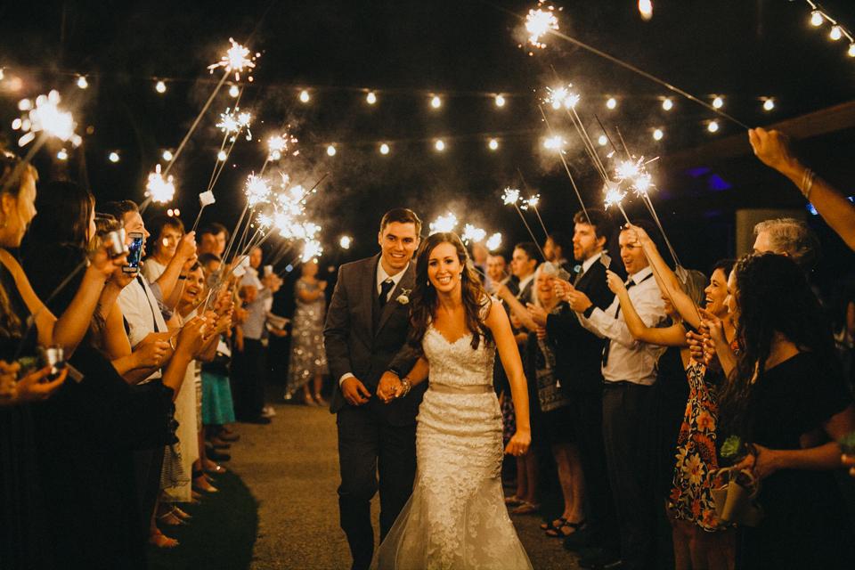 Jay & Jess, Weddings, Scottsdale, AZ-151.jpg