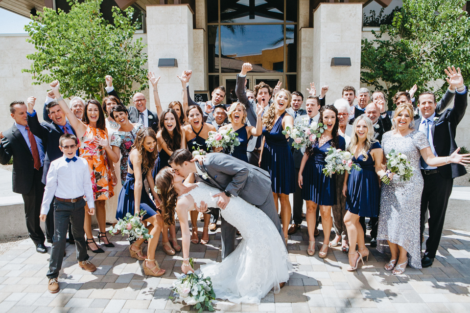 MASON + CHLOE | Bridal Party & Family Formals-1026.jpg