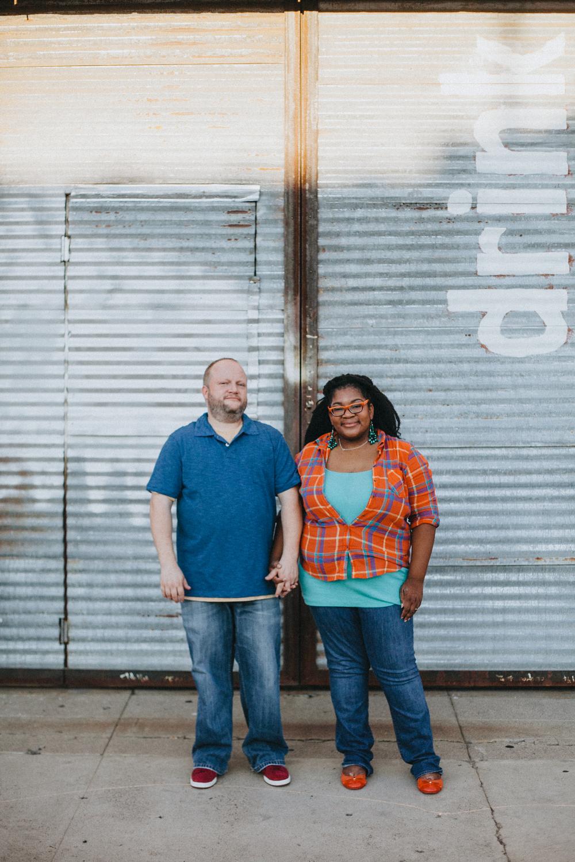 Jay & Jess, Lifestyle. Phoenix, AZ-15.jpg