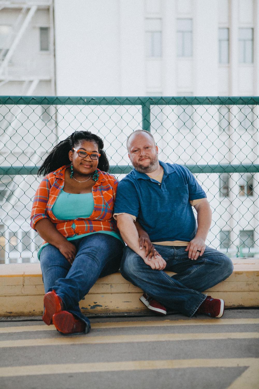 Jay & Jess, Lifestyle. Phoenix, AZ-20.jpg