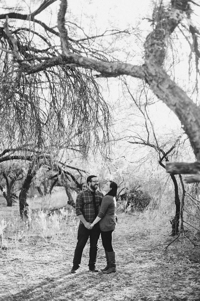 Jay & Jess, Lifestyle, Phoenix, AZ-10.jpg