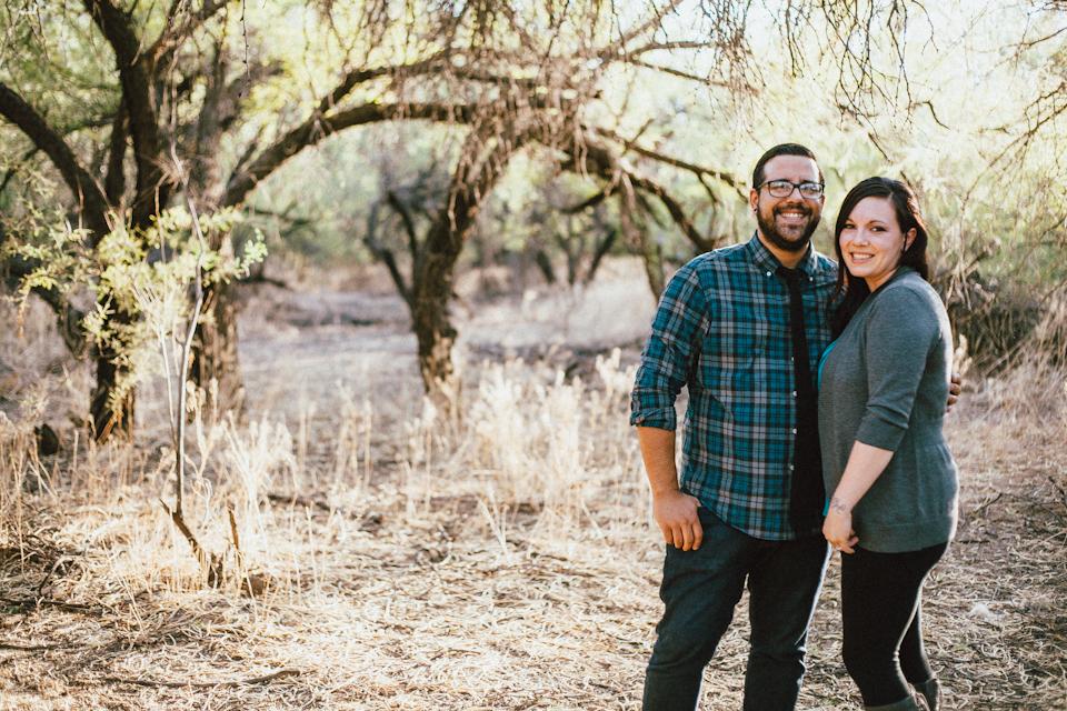 Jay & Jess, Lifestyle, Phoenix, AZ-9.jpg
