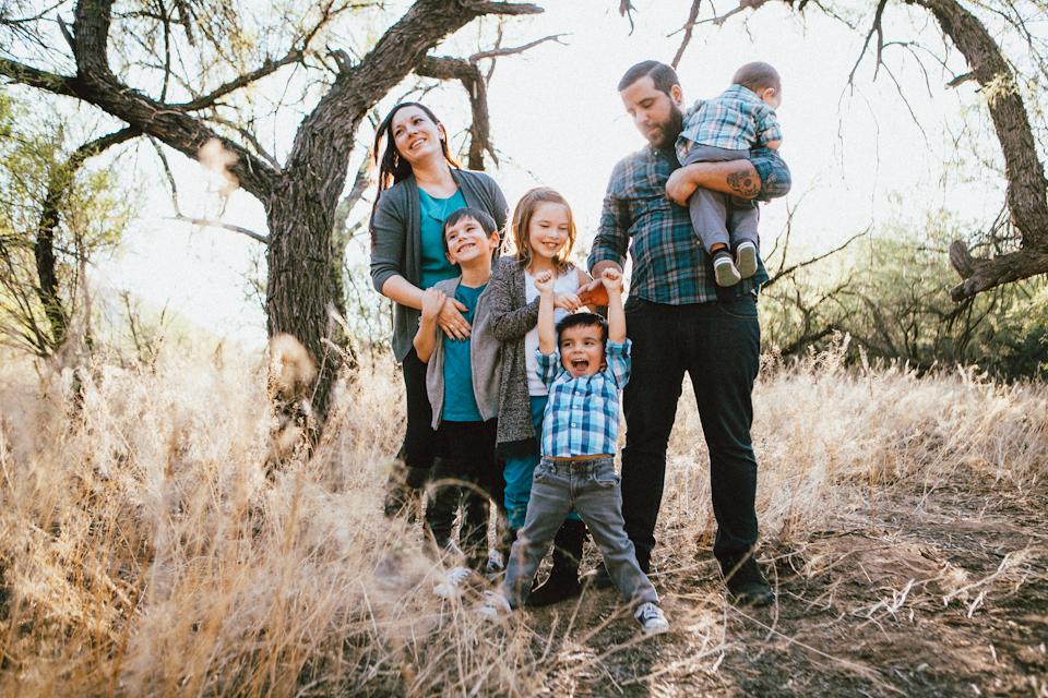 Jay & Jess, Lifestyle, Phoenix, AZ-17.jpg