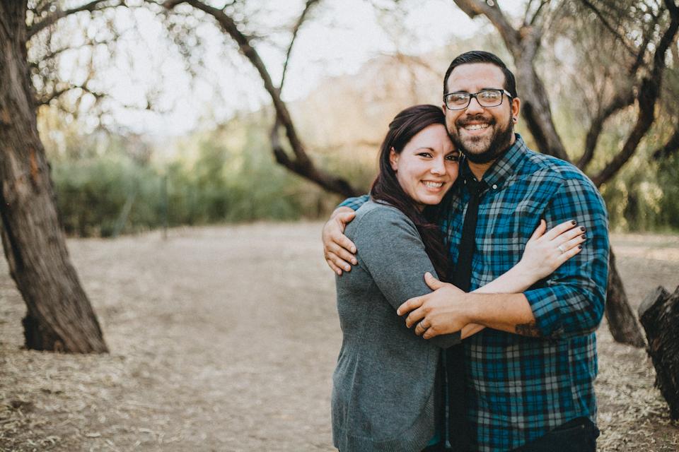 Jay & Jess, Lifestyle, Phoenix, AZ-23.jpg