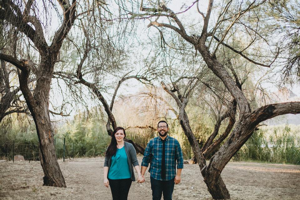 Jay & Jess, Lifestyle, Phoenix, AZ-25.jpg