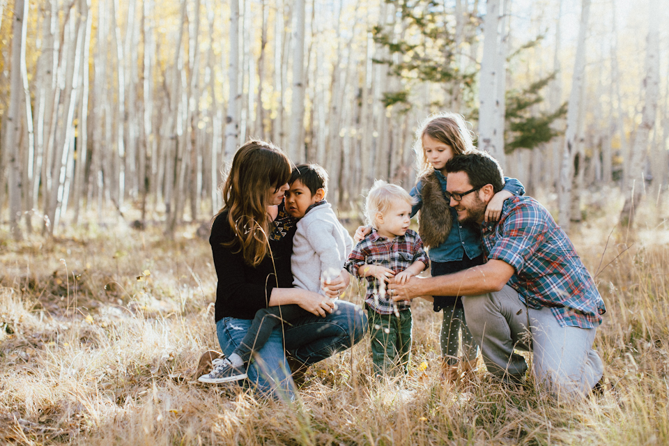 Jay & Jess, Lifestyle, Flagstaff, AZ-1.jpg