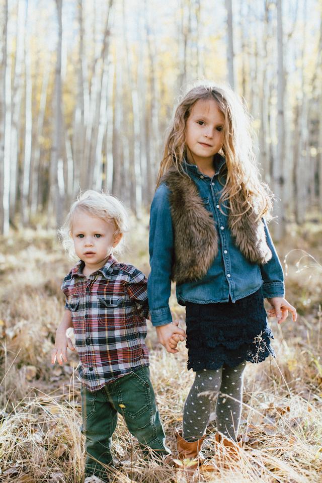 Jay & Jess, Lifestyle, Flagstaff, AZ-5.jpg