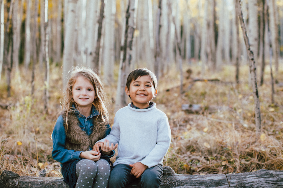 Jay & Jess, Lifestyle, Flagstaff, AZ-11.jpg