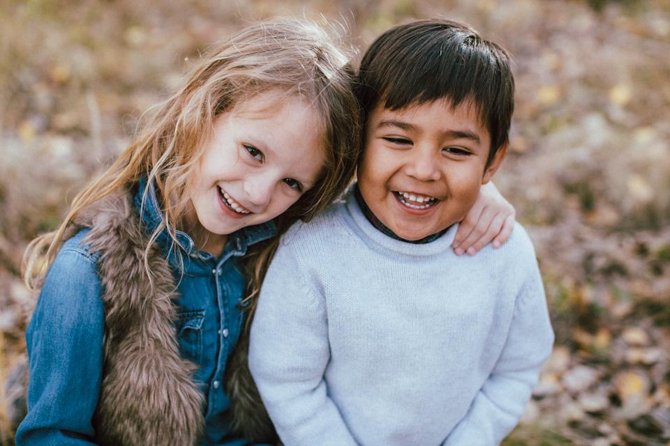 Jay & Jess, Lifestyle, Flagstaff, AZ-14.jpg