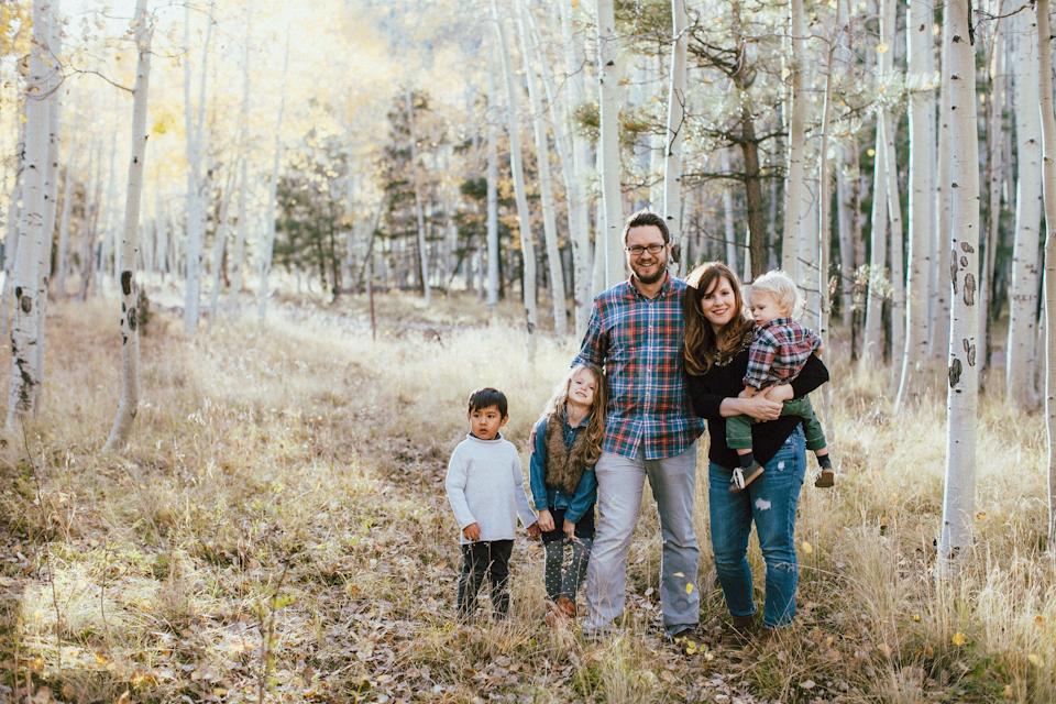 Jay & Jess, Lifestyle, Flagstaff, AZ-15.jpg