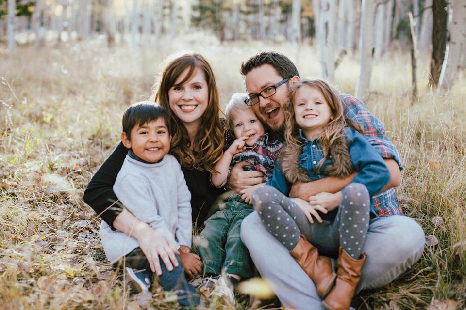 Jay & Jess, Lifestyle, Flagstaff, AZ-16.jpg