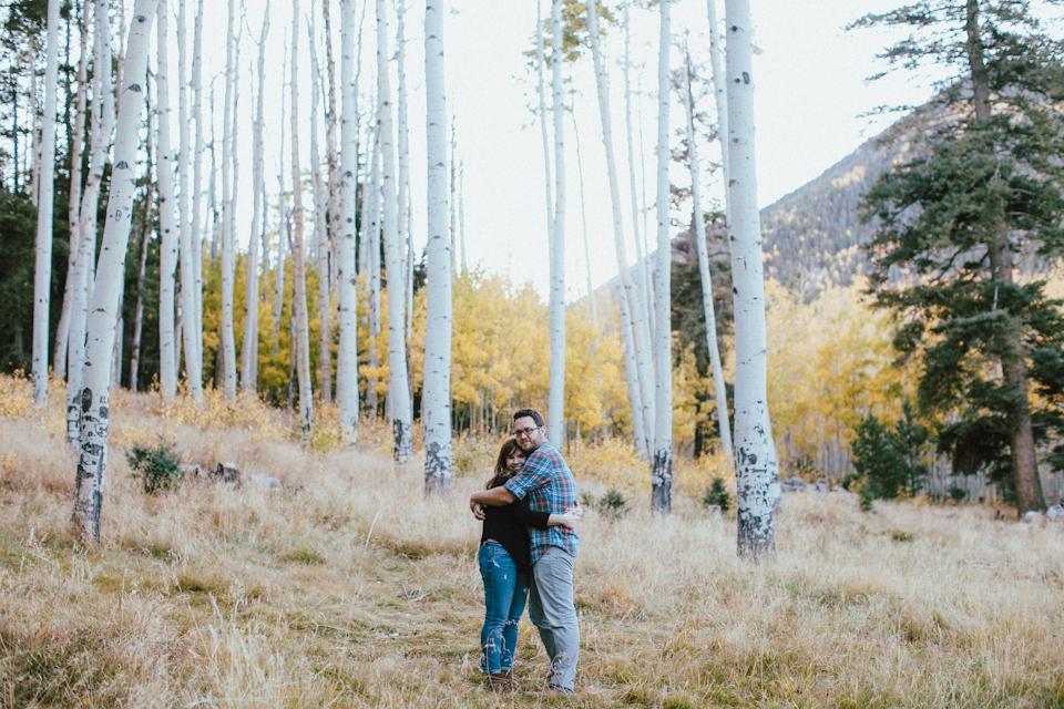 Jay & Jess, Lifestyle, Flagstaff, AZ-18.jpg
