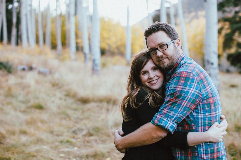 Jay & Jess, Lifestyle, Flagstaff, AZ-19.jpg