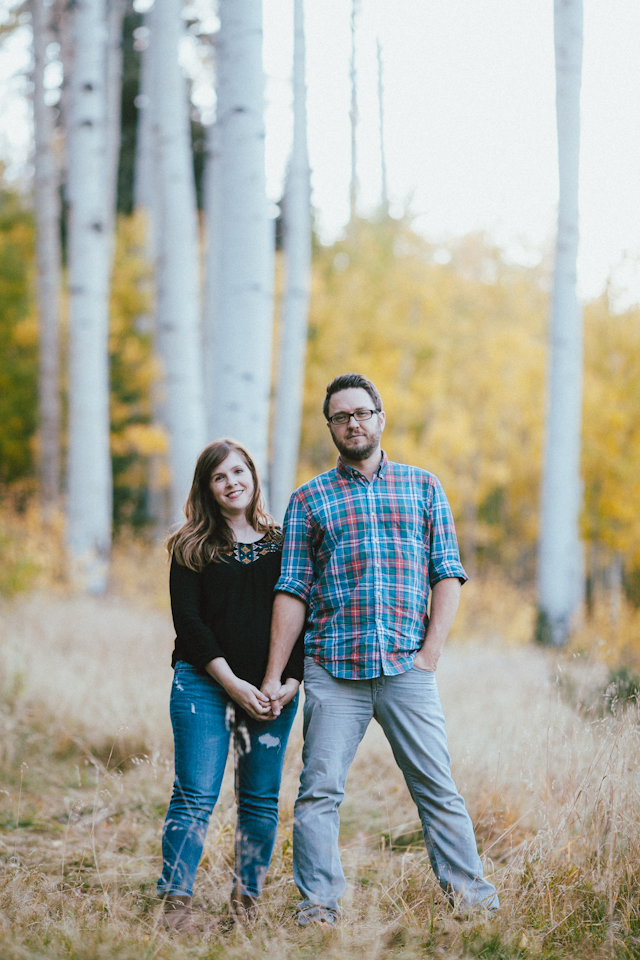 Jay & Jess, Lifestyle, Flagstaff, AZ-20.jpg