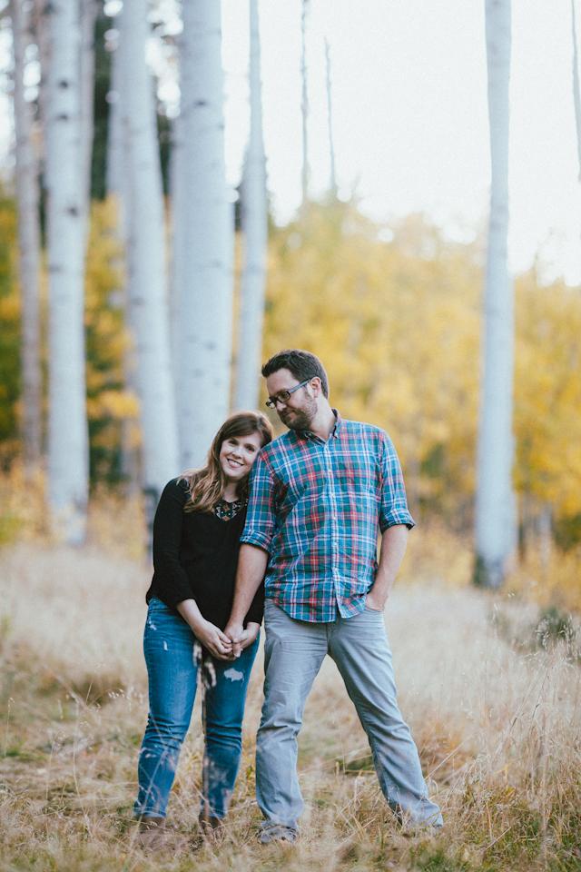 Jay & Jess, Lifestyle, Flagstaff, AZ-21.jpg