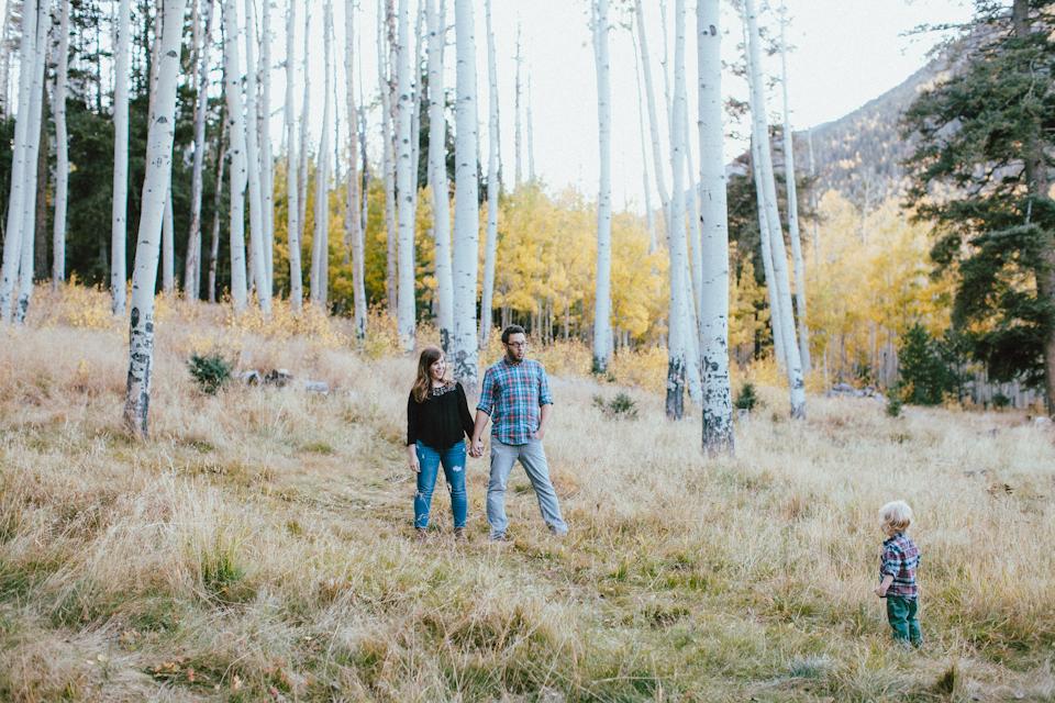 Jay & Jess, Lifestyle, Flagstaff, AZ-22.jpg