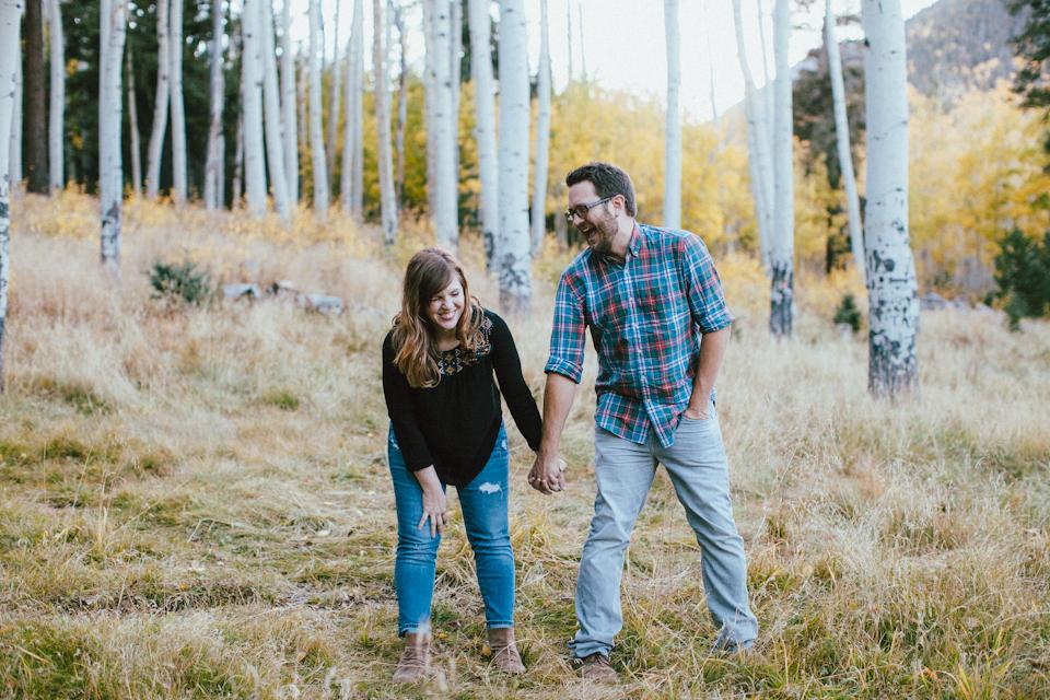 Jay & Jess, Lifestyle, Flagstaff, AZ-23.jpg