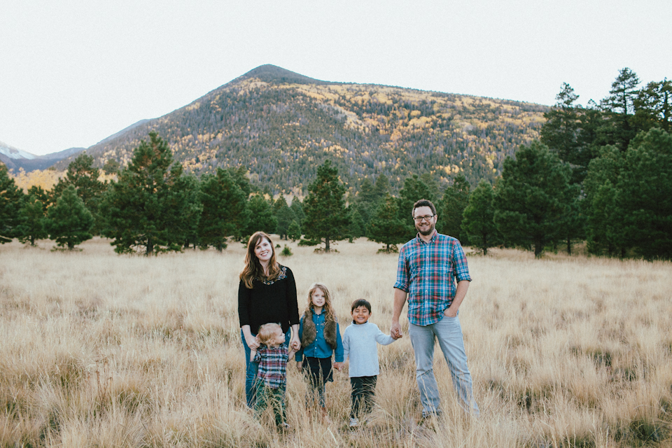 Jay & Jess, Lifestyle, Flagstaff, AZ-24.jpg