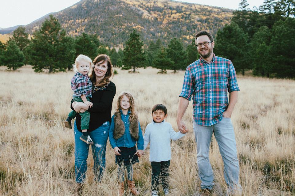 Jay & Jess, Lifestyle, Flagstaff, AZ-25.jpg