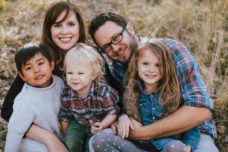 Jay & Jess, Lifestyle, Flagstaff, AZ-17.jpg