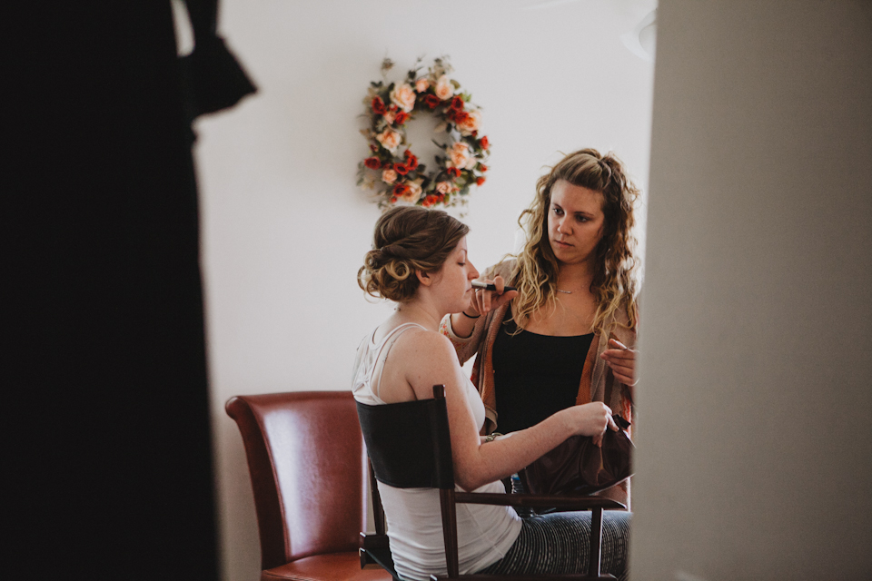 Jay & Jess, Weddings, Phoenix, AZ-1(1).jpg