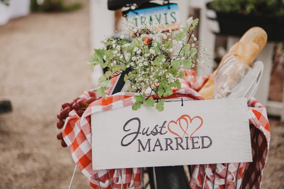 Jay & Jess, Weddings, Phoenix, AZ-9(2).jpg