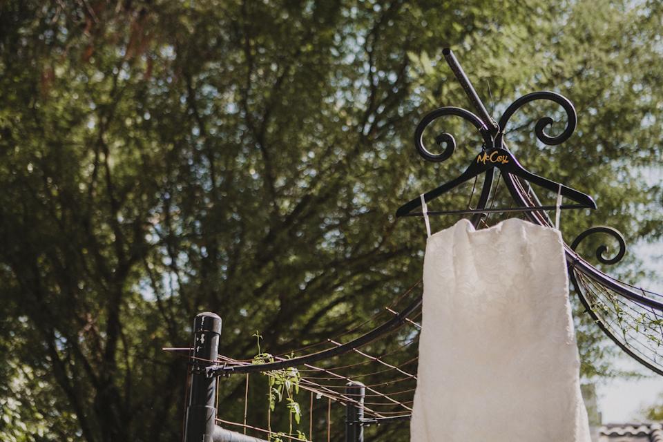 Jay & Jess, Weddings, Phoenix, AZ-15.jpg