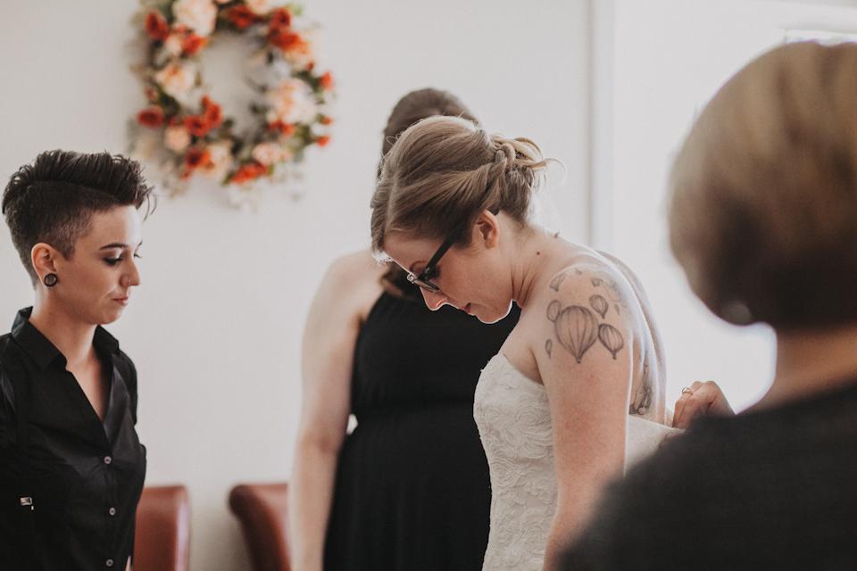 Jay & Jess, Weddings, Phoenix, AZ-20.jpg