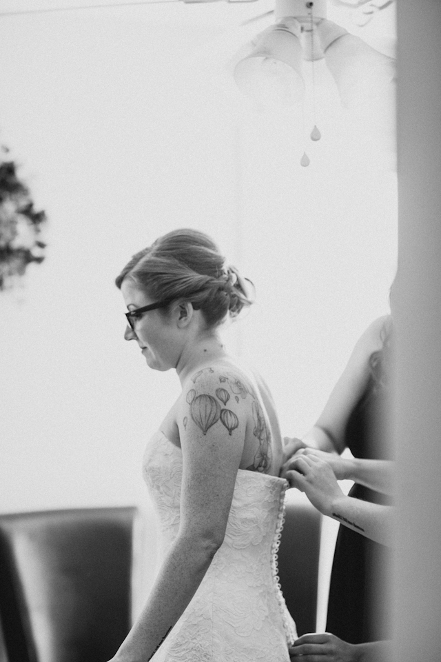 Jay & Jess, Weddings, Phoenix, AZ-21.jpg