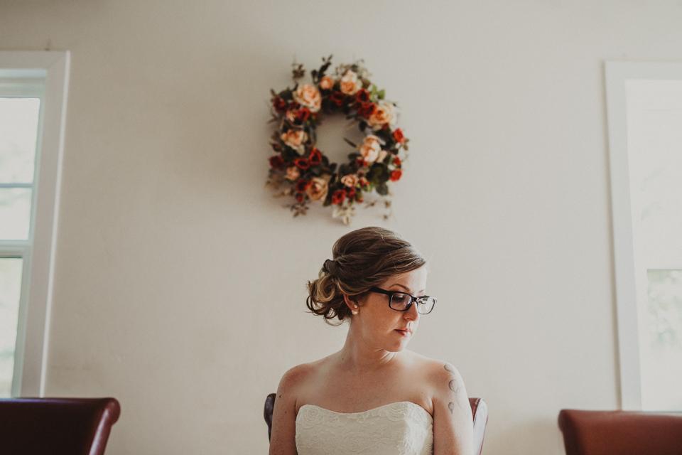 Jay & Jess, Weddings, Phoenix, AZ-21(1).jpg