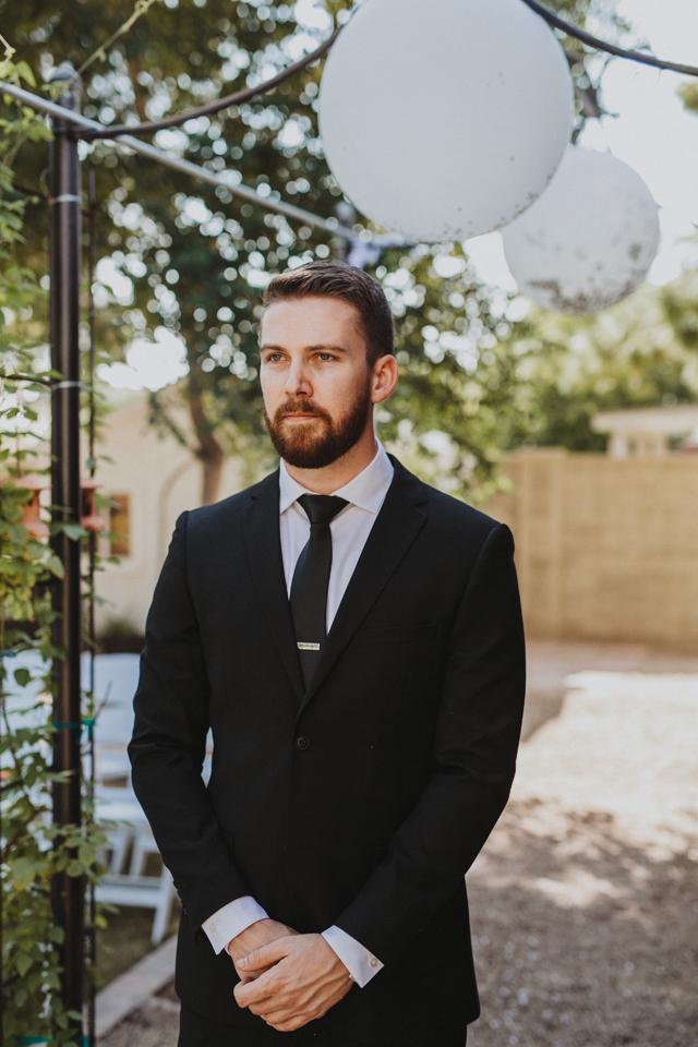 Jay & Jess, Weddings, Phoenix, AZ-29.jpg
