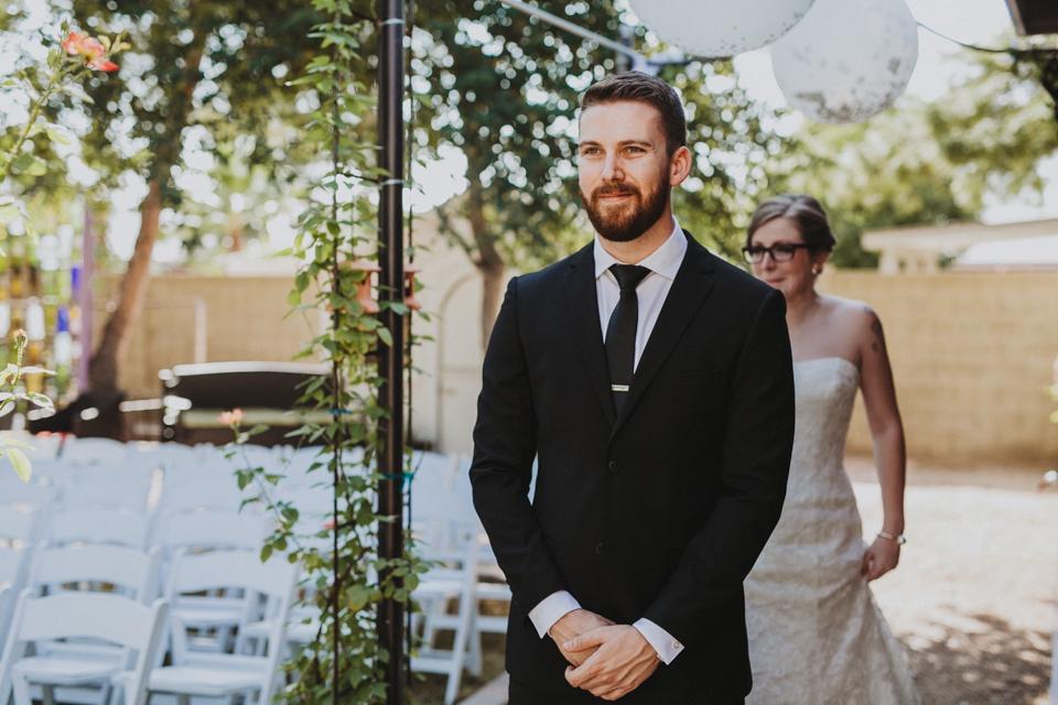 Jay & Jess, Weddings, Phoenix, AZ-31.jpg