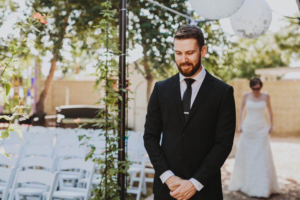Jay & Jess, Weddings, Phoenix, AZ-30.jpg