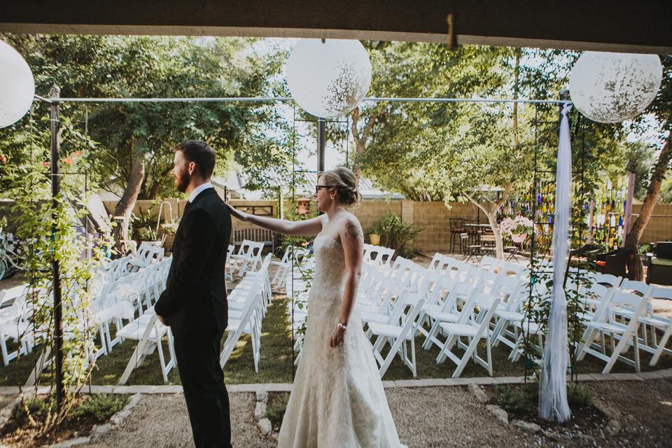Jay & Jess, Weddings, Phoenix, AZ-32.jpg